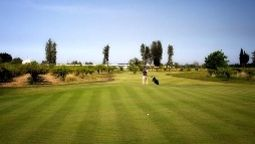 Hotel I Monasteri Golf Resort - Syracuse