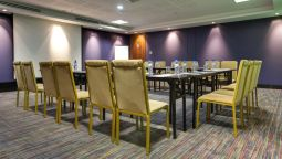 Conference room PARK INN TETE
