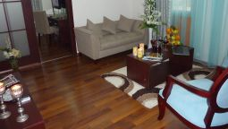 Suite Cetinel Tesisleri Green Club Hotel