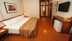 Single room (standard) Cesar Park Hotel