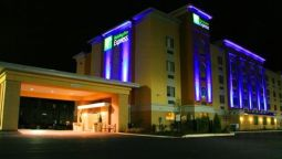 Holiday Inn Express TOLEDO NORTH - Toledo (Ohio)