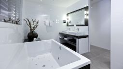 Suite Thermen Bussloo
