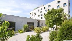 Holiday Inn Express MONTPELLIER - ODYSSEUM