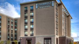 Hotel Staybridge Suites HAMILTON - DOWNTOWN - Hamilton