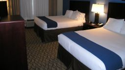 Room Holiday Inn Express & Suites BELLE VERNON