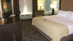 Kamers Holiday Inn Express & Suites CLEVELAND NORTHWEST
