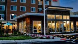 Residence Inn Springfield South - Springfield (Illinois)