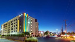 EVEN Hotels ROCKVILLE - WASHINGTON DC AREA - Rockville (Maryland)