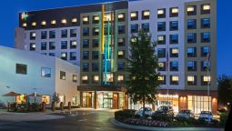 Exterior view EVEN Hotels ROCKVILLE - WASHINGTON DC AREA