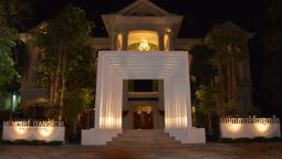 Exterior view Memoire d'Angkor Boutique Hotel
