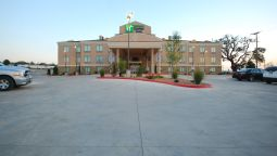 Holiday Inn Express & Suites GONZALES - Gonzales (Texas)