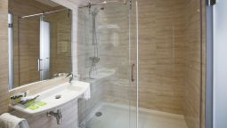 Bathroom Villa Alcobendas