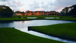 Hotel Formby Hall Golf Resort & Spa - Liverpool