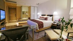 Room Crowne Plaza GREATER NOIDA