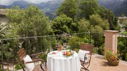 Ca's Curial Only Adults Finca Hotel - Soller