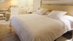 Suite Princesa Munia Hotel & Spa