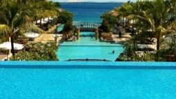 Hotel Crimson Beach Resort & Spa Mactan - Cebu City