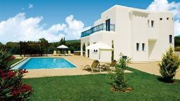 Hotel Azzurro Luxury Holiday Villas - Peyia