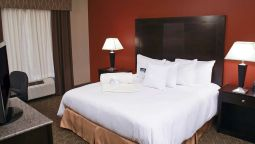 Suite Homewood Suites by Hilton Waco Texas