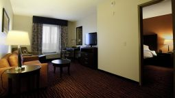 Suite Hilton Garden Inn Clifton Park