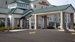 Hilton Garden Inn Watertown-Thousand Islands - Watertown (New York)