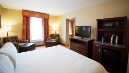 Kamers Hilton Garden Inn Watertown-Thousand Islands