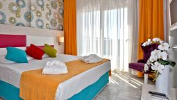 Hotel Ramada Resort Side - Manavgat