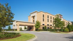 Hampton Inn - Suites Birmingham-280 East-Eagle Point AL - Birmingham (Alabama)