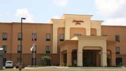 Hampton Inn Winfield AL - Winfield (Alabama)