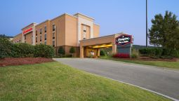 Buitenaanzicht Hampton Inn - Suites Birmingham-280 East-Eagle Point AL