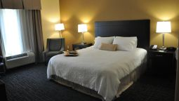 Room Hampton Inn Winfield AL