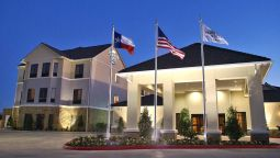 Hotel Homewood Suites by Hilton Beaumont TX