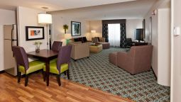 Room Homewood Suites by Hilton Boston-Canton MA