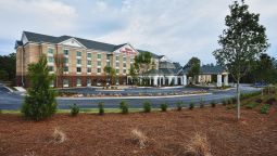 Hilton Garden Inn Columbia-Northeast - Columbia (South Carolina)