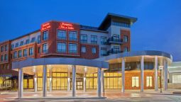Hampton Inn - Suites Chicago-Mt Prospect IL - Mount Prospect (Illinois)