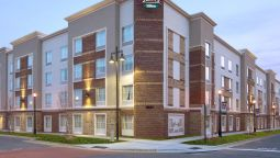 Hotel Homewood Suites by Hilton Charlotte-Ayrsley NC - Charlotte (North Carolina)