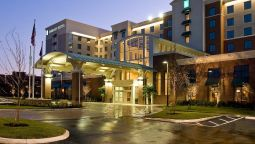 Hotel Embassy Suites by Hilton Columbus Airport - Columbus (Ohio)