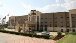 Hampton Inn - Suites Conroe - I-45 North - Conroe (Texas)