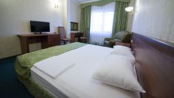 Junior suite Avrora Аврора