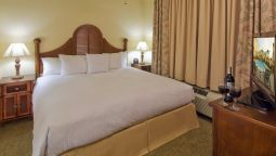 Suite Homewood Suites by Hilton - North Charleston-Airport SC