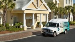 Kamers Homewood Suites by Hilton - North Charleston-Airport SC