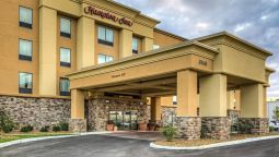 Hampton Inn Dayton-Dayton Mall OH - Dayton (Ohio)