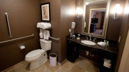 Room Homewood Suites by Hilton Cincinnati Airport South-Florence