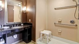 Kamers Homewood Suites by Hilton Cincinnati Airport South-Florence
