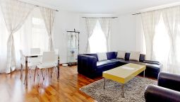 Suite Comfort Apartmens by LivingDownTown