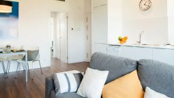 Hotel Feelathome Poblenou Beach Apartments - Barcelona
