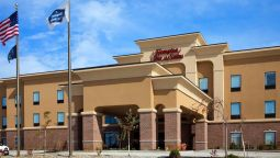 Hampton Inn - Suites Middlebury IN - Middlebury (Elkhart, Indiana)