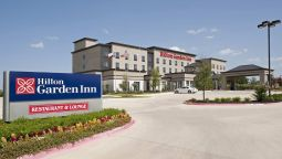 Hilton Garden Inn Fort Worth Alliance Airport - Fort Worth (Texas)