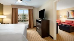 Hotel Homewood Suites by Hilton Fort Worth West Cityview - Fort Worth (Texas)