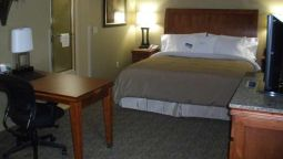 Room Homewood Suites by Hilton Fort Smith